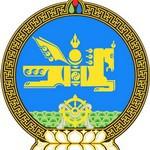 В Барнауле планируют открыть консульство Монголии