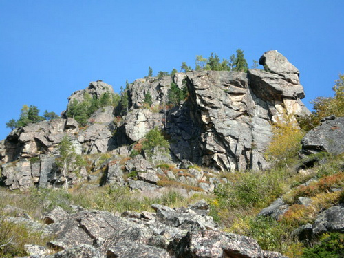 На вершине горы (фото stik-travel.ru)