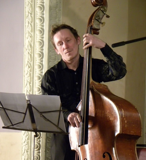 Дмитрий Аверченков