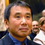 Мураками пригласили на алтайский марафон