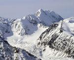 Горы – не шутка: У туристки из Красноярска случился выкидыш во время похода на Актру