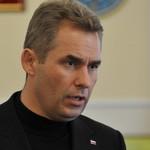 Директора школы-интерната после визита Астахова уволят