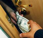 Чиновникам расскажут что делать, если они столкнутся с коррупцией