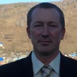 В алтайской ЛДПР сменился лидер