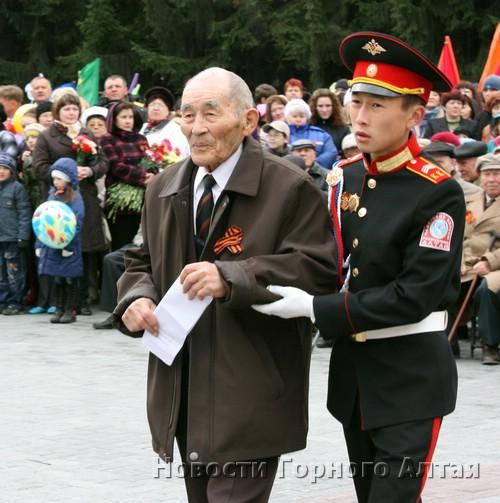 Эмиль Кыдыев