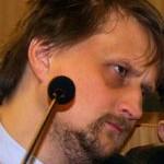 Сергея Михайлова признали виновным в клевете