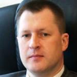 Республику Алтай посетил гендиректор ОАО «ОЭЗ»