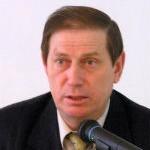 Ромашкин и Тохон возглавили список КПРФ