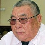 Похороны Юрия Антарадонова пройдут 4 марта