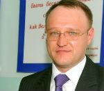 Решение по делу Калистратова будет вынесено 3 ноября