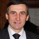 Александр Груздев может стать депутатом Госдумы