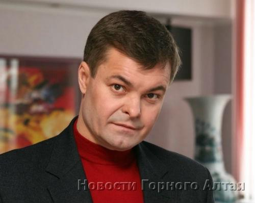 Владелец «Магиса» Юрий Брагин объясняет банкротство кризисом