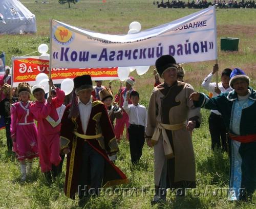 Близкие подвели Леонида Ефимова