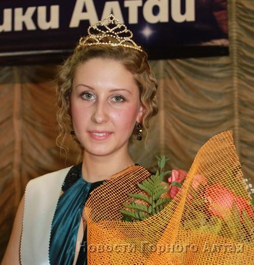 Мисс МВД, борец с коррупцией и взяточниками Нина Кухаренко