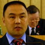 Депутатам предложили скинуться на адвоката для Князева