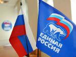 Константин Криворученко лишился еще одного поста