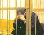 В Горно-Алтайске задержан убийца пожилого мужчины