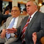 Политологи: Вероятность участия Бердникова в выборах главы Республики Алтай весьма высока