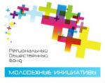 На Алтае пройдет эстрадный конкурс «Кожон мениле»