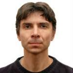 Руслан Макаров подал в суд на Бердникова