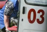 Два человека умерли от травм, полученных в ДТП