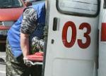 В Усть-Канском районе погиб мотоциклист