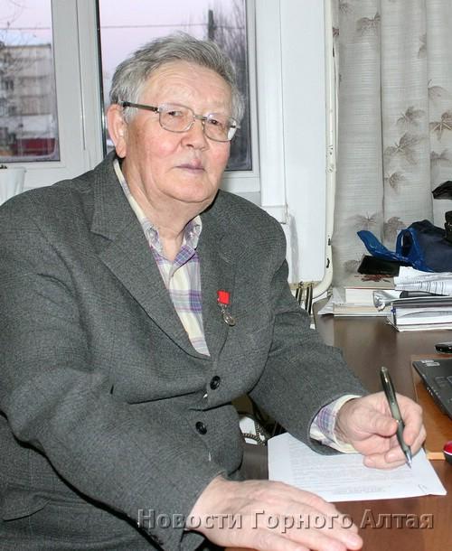 Дибаш Каинчин