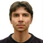 Руслан Макаров сбежал из психбольницы