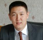 Айдар Мызин победил в «маленьком интернет-праймериз»