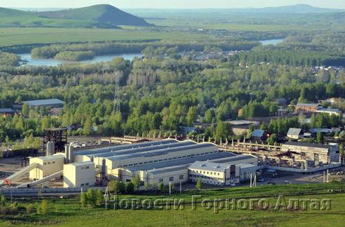 Завод по производству железобетонных изделей достался сочинской компании