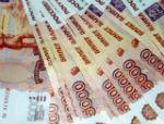 На турбазе у отдыхающей украли 300 тыс. рублей