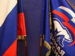 Лидером кош-агачских единороссов стала Радмила Самунова