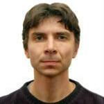 Полицейские задержали Руслана Макарова
