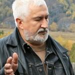 Сергея Шевченко задержали во время получения взятки