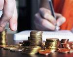Инвестиции в основной капитал сократились вдвое