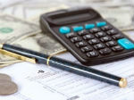 В Республике Алтай бизнесменам патентная система налогообложения пришлась не по душе