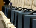 За два года на Алтае сократили 60 госслужащих