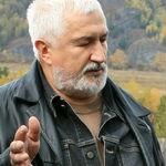 В Чемальском районе идет сбор подписей под обращением в поддержку Сергея Шевченко