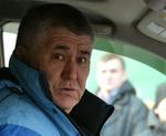 За присвоение 1,4 млн рублей Акпашев получил условный срок