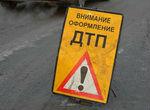 Водители без прав устроили ДТП в Улаганском районе, один человек погиб