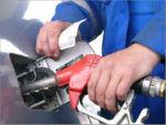 Еще два предприятия наказали за продажу несоответствующего нормам бензина
