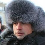 Врачи требуют от депутата извинений за «пьяных акушеров»