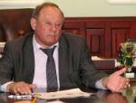 Прокуратура пригласила Виктора Облогина в суд