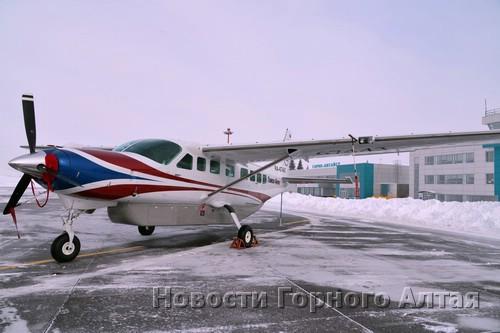 Билет до Томска будет стоить 5,5 тыс. рублей в одну сторону