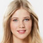 На конкурсе «Мисс Россия» началось интернет-голосование