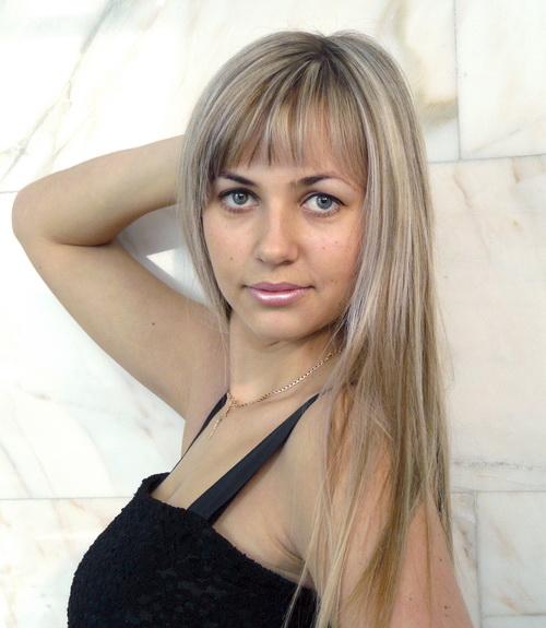 Славяна Патенко