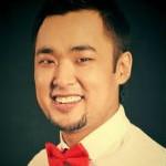 Эмиль Толкочеков занял второе место в международном конкурсе Best Asian Man