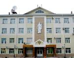 Верховный суд не поддержал Елену Унучакову