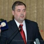 Дмитрий Степанов назвал Ивана Белекова «бриллиантом»