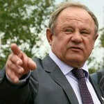 Мэр Горно-Алтайска заработал за год почти 3 млн рублей